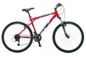Велосипед GT Avalanche 2.0 (2005)