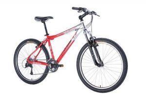 Велосипед Atom XC 400 (2006)