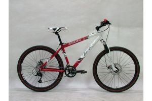 Велосипед Stark Tactic Disc (2005)