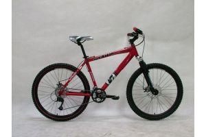 Велосипед Stark Creator Sport (2005)