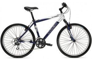 Велосипед Trek 3700 (2005)