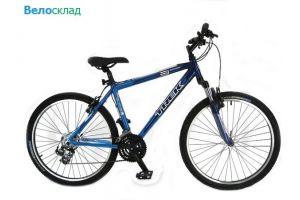 Велосипед Trek 3500 SHX (2009)
