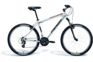 Велосипед Merida MATTS 10-V (2010)