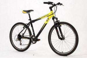 Велосипед Atom XC 300 (2008)