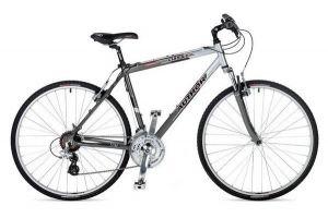 Велосипед Author Classic (2008)