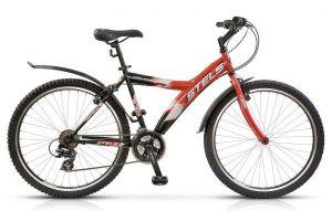 Велосипед Stels Navigator 530 (2013)