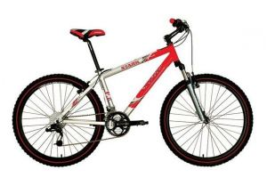 Велосипед Stark Scepter (2006)