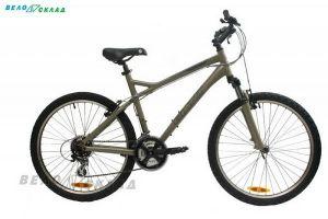 Велосипед Giant Boulder SE (2007)