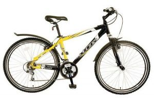 Велосипед Stels Navigator 710 Lady (2008)