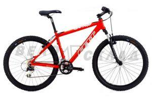 Велосипед Felt Q 250 (2006)