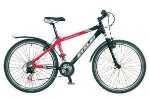 Велосипед Stels Navigator 810 (2008)