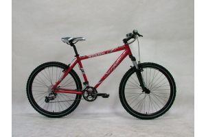 Велосипед Stark Surfer Comp (2005)