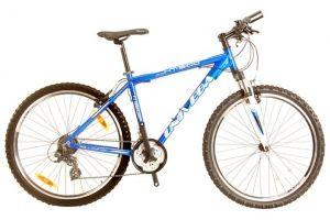 Велосипед Univega HT 5100 (2011)