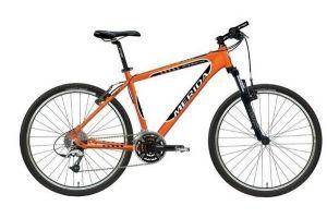 Велосипед Merida MATTS SPORT 300-V (2006)