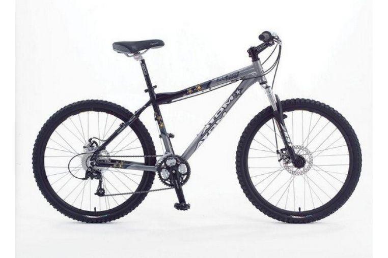 Велосипед Atom XC 300 Disk (2005)