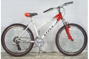 Велосипед Stels Navigator 770 Lady (2004)