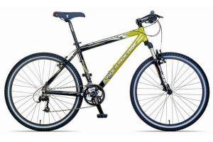 Велосипед Rock Machine Thunder (2004)