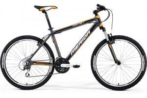 Велосипед Merida Matts 15 (2013)