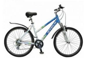 Велосипед Stels Miss 8300 (2009)