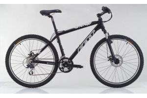 Велосипед Felt Q 220 (2006)