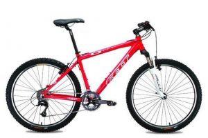 Велосипед FELT Q650 (2005)