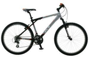 Велосипед GT Avalanche 3.0 (2004)