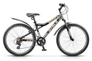 Велосипед Stels Navigator 510 (2013)