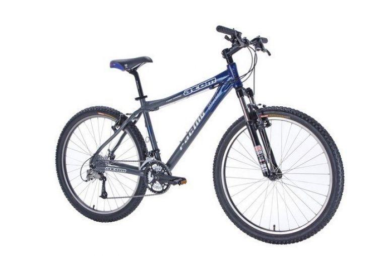 Велосипед Atom XC 500 (2006)