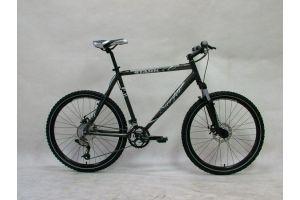 Велосипед Stark Surfer Comp Disc (2005)