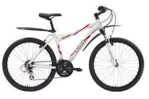 Велосипед Stark Antares (2010)