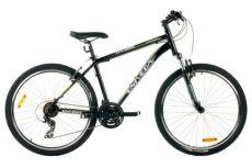 Велосипед Univega Alpina HT-100 (2012)