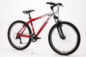 Велосипед Atom XC 400 (2008)