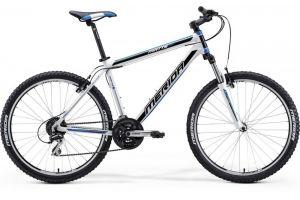 Велосипед Merida Matts 20-V (2013)
