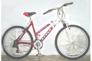 Велосипед Stels Navigator 800 Lady (2004)