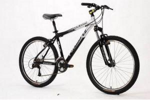 Велосипед Atom XC 400 Comfort (2008)