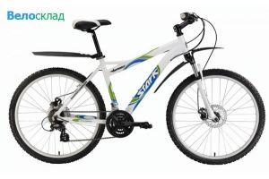Велосипед Stark Antares Disc (2011)