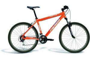 Велосипед Merida MATTS 20-V (2009)