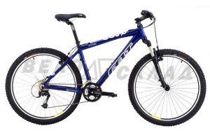 Велосипед Felt Q 600 (2006)