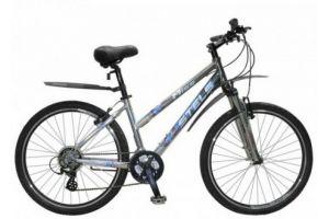 Велосипед Stels Miss 8500 (2009)