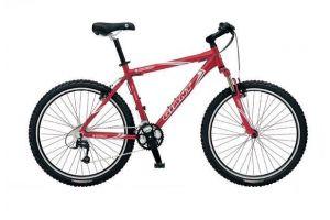 Велосипед Giant Rincon (2005)