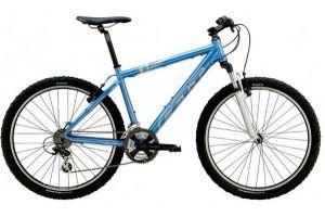 Велосипед Felt Q200 (2008)