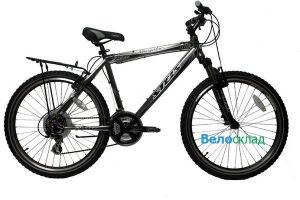 Велосипед Stels Navigator 750 (2008)