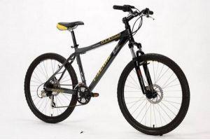 Велосипед Atom XC 300 Disc (2008)