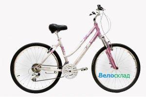 Велосипед Stels Miss 9300 (2009)