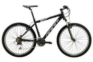Велосипед Felt Q500 (2008)