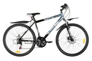 Велосипед Black One Onix Disk (2013)