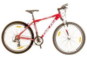 Велосипед Univega HT 5200 (2011)