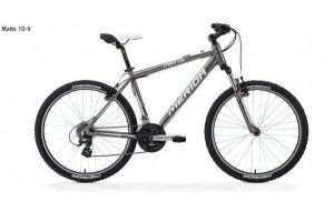 Велосипед Merida Matts 10-V (2012)