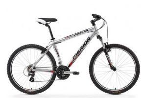 Велосипед Merida Matts 10-V-N2 (2011)