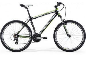 Велосипед Merida Matts 10 (2013)